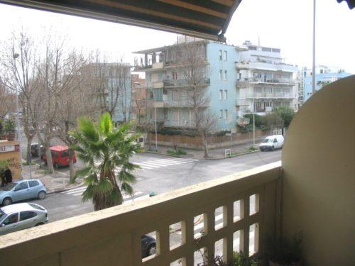 appartamento-affitto-roma-ostia-stella-polare-1103-Immagine-077