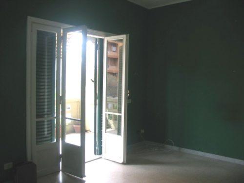 appartamento-affitto-roma-ostia-stella-polare-1103-Immagine-078