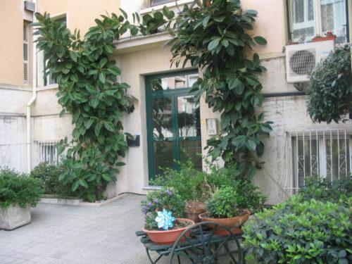 appartamento-affitto-roma-ostia-stella-polare-1103-Immagine-082