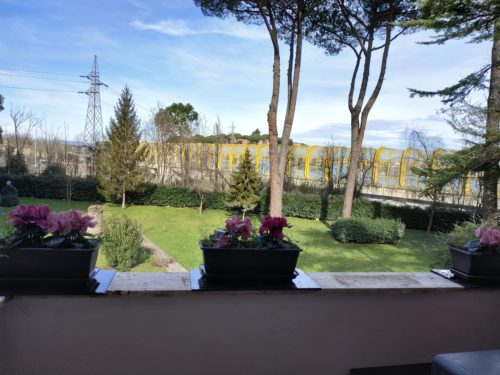 appartamento-affitto-roma-salario-prato-della-signora-1097-IMG_20190204_123822