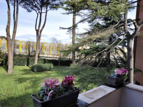 appartamento-affitto-roma-salario-prato-della-signora-1097-IMG_20190204_123830