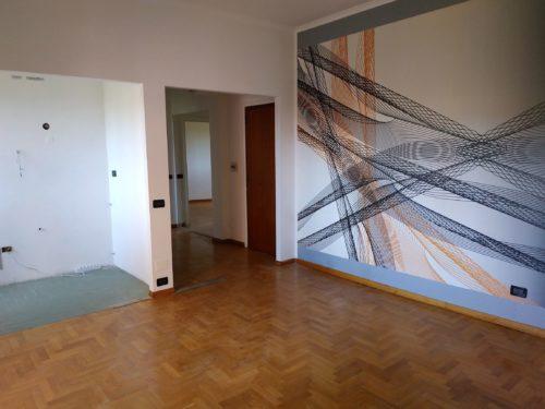 appartamento-affitto-roma-salario-prato-della-signora-1097-IMG_20190204_123910