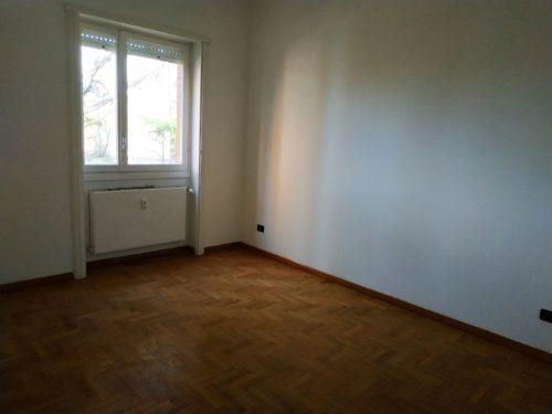 appartamento-affitto-roma-salario-prato-della-signora-1097-IMG_20190204_123949