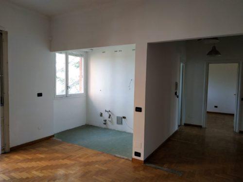 appartamento-affitto-roma-salario-prato-della-signora-1097-IMG_20190204_124212