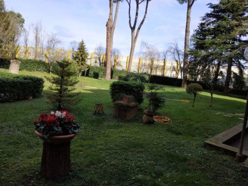 appartamento-affitto-roma-salario-prato-della-signora-1097-IMG_20190204_125843