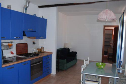 appartamento-affitto-albano-laziale-albano-laziale-centro-storico-1106-DSC_0437