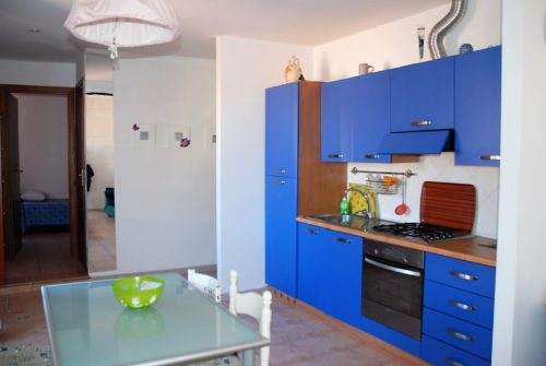appartamento-affitto-albano-laziale-albano-laziale-centro-storico-1106-DSC_0442