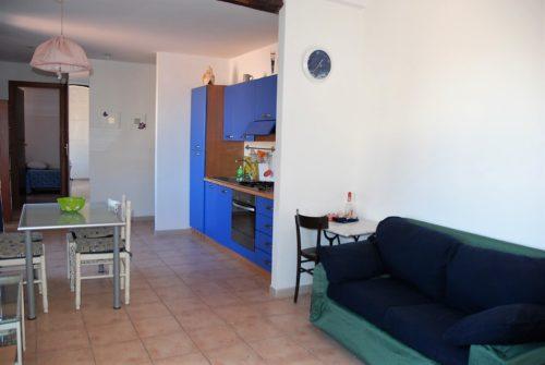 appartamento-affitto-albano-laziale-albano-laziale-centro-storico-1106-DSC_0443