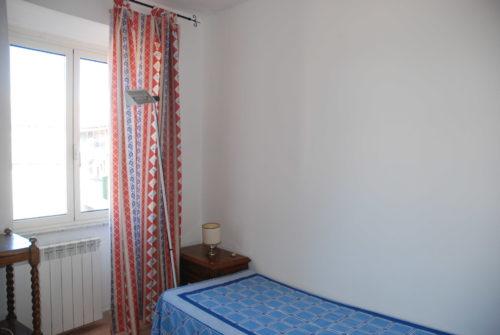 appartamento-affitto-albano-laziale-albano-laziale-centro-storico-1106-DSC_0446