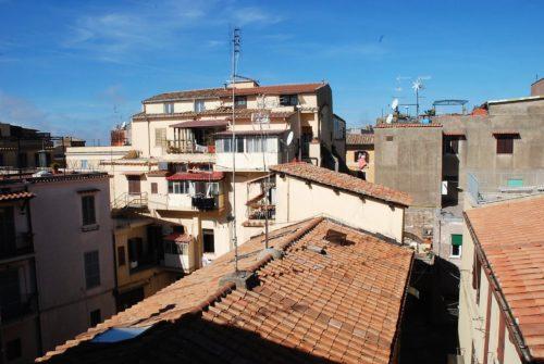 appartamento-affitto-albano-laziale-albano-laziale-centro-storico-1106-DSC_0447