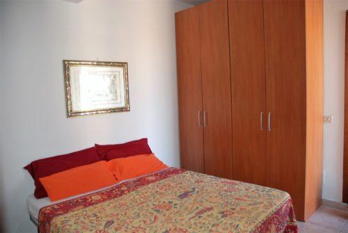 appartamento-affitto-albano-laziale-albano-laziale-centro-storico-1106-DSC_0448