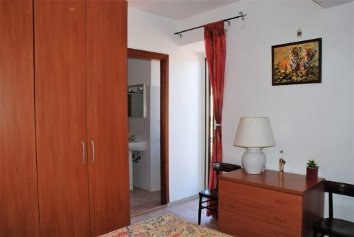 appartamento-affitto-albano-laziale-albano-laziale-centro-storico-1106-DSC_0450