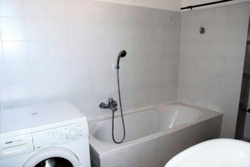 appartamento-affitto-albano-laziale-albano-laziale-centro-storico-1106-DSC_0451