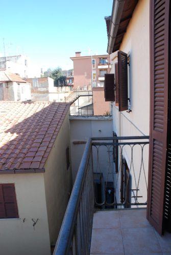 appartamento-affitto-albano-laziale-albano-laziale-centro-storico-1106-DSC_0454