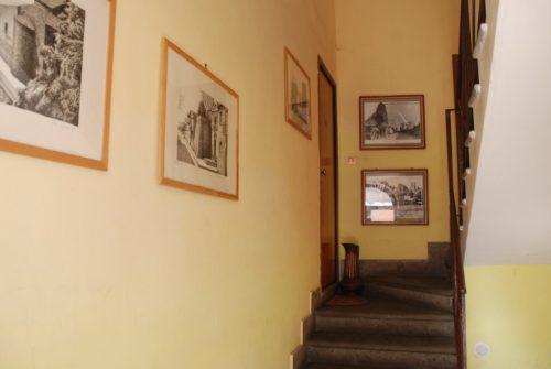 appartamento-affitto-albano-laziale-albano-laziale-centro-storico-1106-DSC_0461