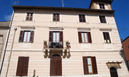 Immobili in affitto volpe immobiliare roma affitti e vendite for Affitto ufficio centro storico roma