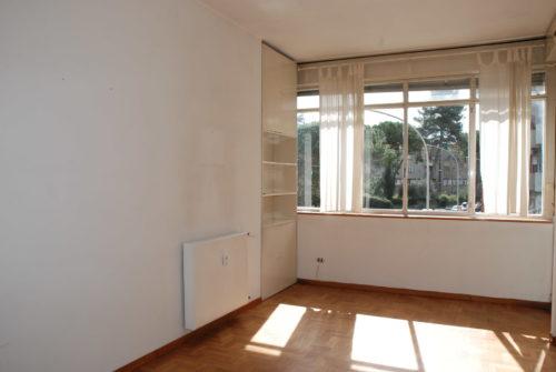 appartamento-affitto-roma-salario-prato-della-signora-1105-DSC_0471