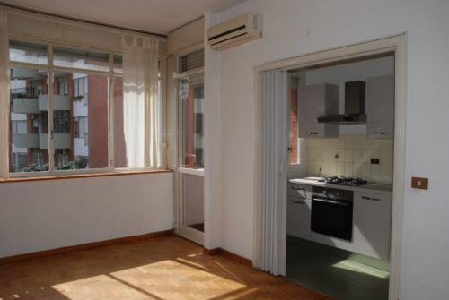 appartamento-affitto-roma-salario-prato-della-signora-1105-DSC_0473