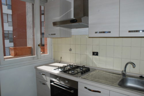 appartamento-affitto-roma-salario-prato-della-signora-1105-DSC_0476
