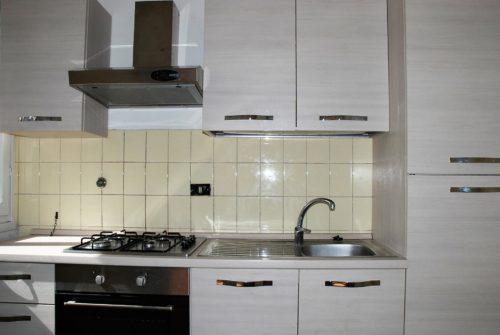 appartamento-affitto-roma-salario-prato-della-signora-1105-DSC_0479