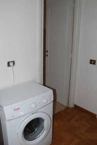 appartamento-affitto-roma-salario-prato-della-signora-1105-DSC_0483