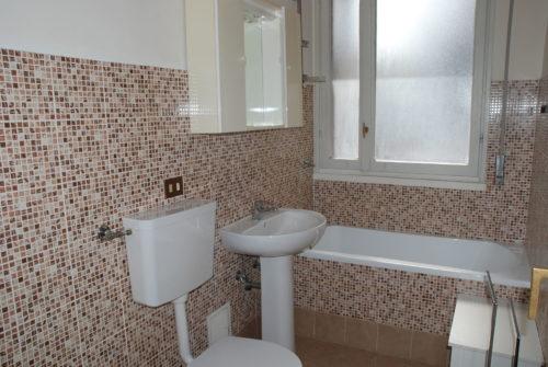 appartamento-affitto-roma-salario-prato-della-signora-1105-DSC_0484