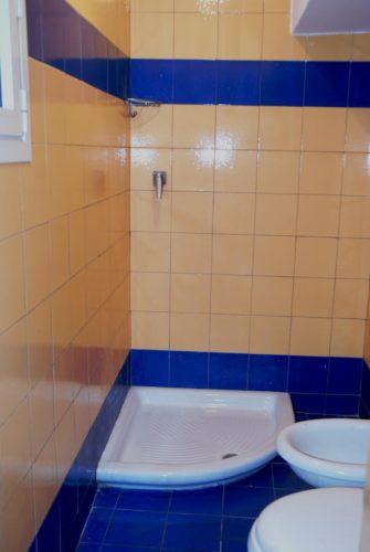 negozio-affitto-roma-flaminio-ad-piazza-mancini-1108-DSC_0522