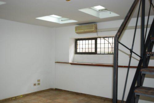 negozio-affitto-roma-flaminio-ad-piazza-mancini-1108-DSC_0523