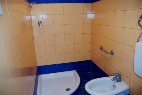 negozio-affitto-roma-flaminio-ad-piazza-mancini-1108-DSC_0524