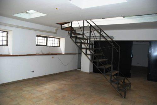 negozio-affitto-roma-flaminio-ad-piazza-mancini-1108-DSC_0525