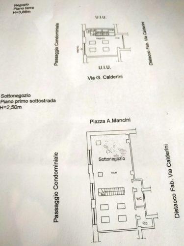 negozio-affitto-roma-flaminio-ad-piazza-mancini-1108-planimetria
