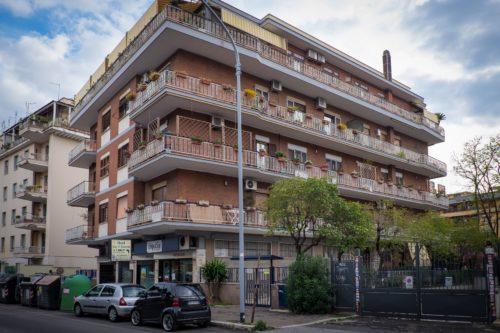 appartamento-vendita-roma-appia-ad-colli-albani-1112-DSCF7323-1