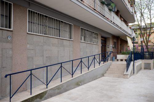 appartamento-vendita-roma-appia-ad-colli-albani-1112-DSCF7324
