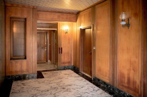 appartamento-vendita-roma-appia-ad-colli-albani-1112-DSCF7325