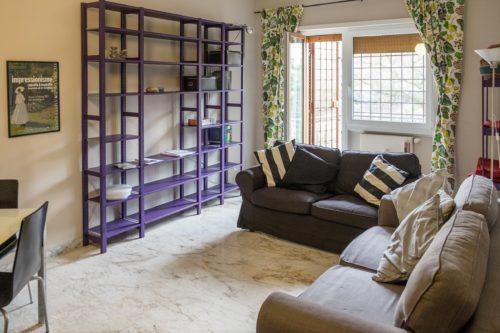 appartamento-vendita-roma-appia-ad-colli-albani-1112-DSCF7328