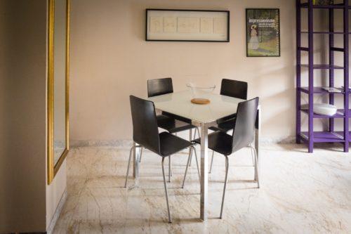 appartamento-vendita-roma-appia-ad-colli-albani-1112-DSCF7329