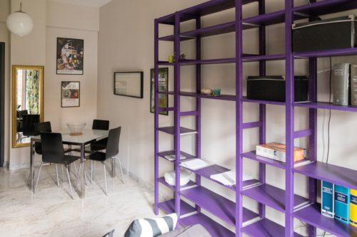 appartamento-vendita-roma-appia-ad-colli-albani-1112-DSCF7330