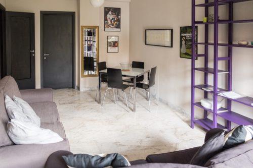 appartamento-vendita-roma-appia-ad-colli-albani-1112-DSCF7331