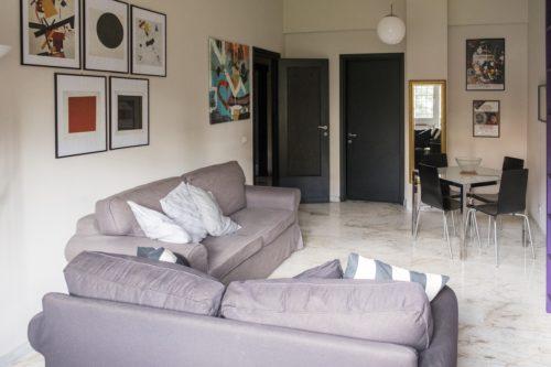 appartamento-vendita-roma-appia-ad-colli-albani-1112-DSCF7332