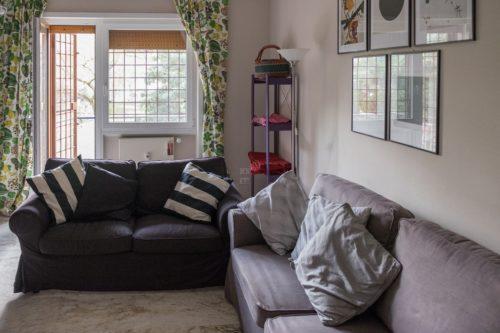 appartamento-vendita-roma-appia-ad-colli-albani-1112-DSCF7336