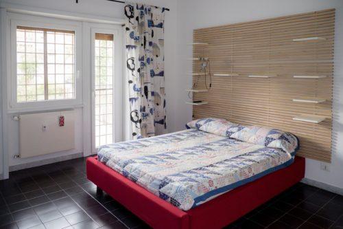 appartamento-vendita-roma-appia-ad-colli-albani-1112-DSCF7338