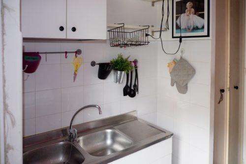 appartamento-vendita-roma-appia-ad-colli-albani-1112-DSCF7341