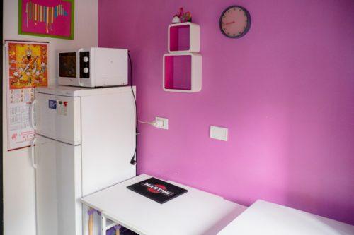 appartamento-vendita-roma-appia-ad-colli-albani-1112-DSCF7342