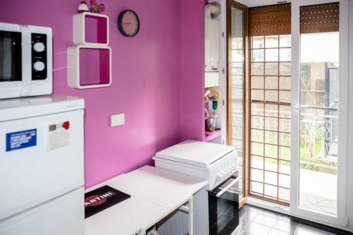 appartamento-vendita-roma-appia-ad-colli-albani-1112-DSCF7343