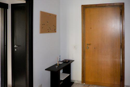 appartamento-vendita-roma-appia-ad-colli-albani-1112-DSCF7346