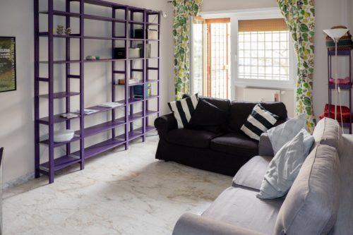appartamento-vendita-roma-appia-ad-colli-albani-1112-DSCF7347