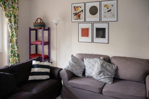appartamento-vendita-roma-appia-ad-colli-albani-1112-DSCF7349