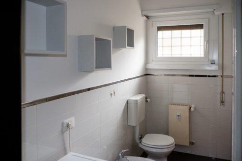 appartamento-vendita-roma-appia-ad-colli-albani-1112-DSCF7351