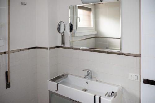 appartamento-vendita-roma-appia-ad-colli-albani-1112-DSCF7353