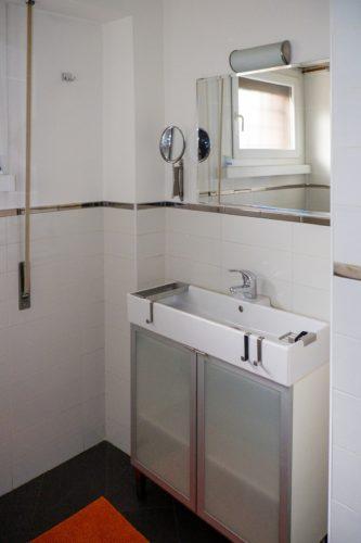 appartamento-vendita-roma-appia-ad-colli-albani-1112-DSCF7355